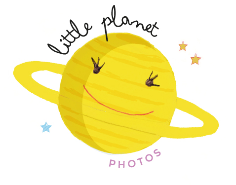 Little Planet Photos Pre School Photography